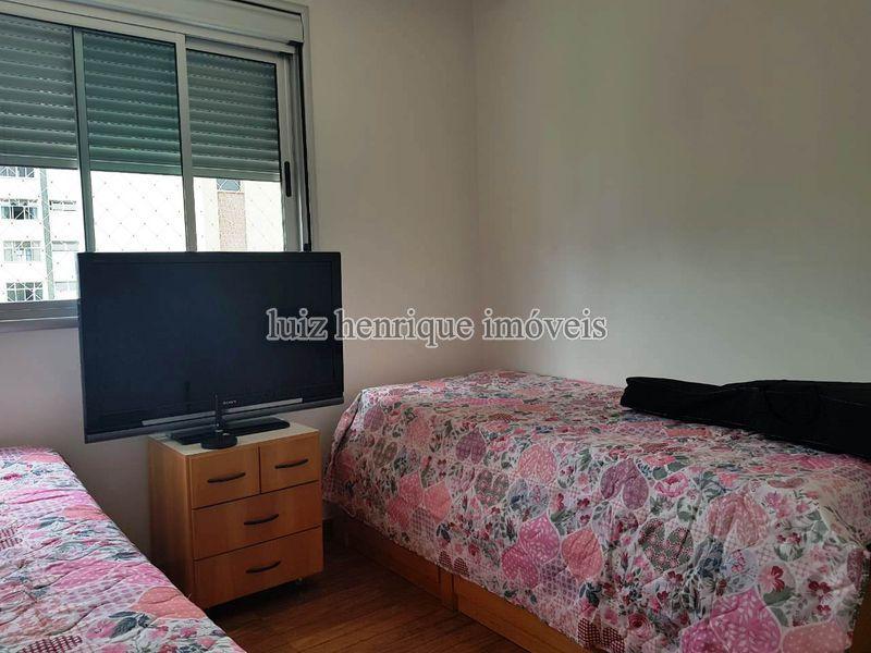 Apartamento Serra,Belo Horizonte,MG À Venda,4 Quartos,170m² - A4-237 - 19