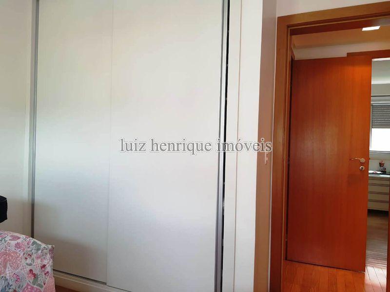 Apartamento Serra,Belo Horizonte,MG À Venda,4 Quartos,170m² - A4-237 - 20