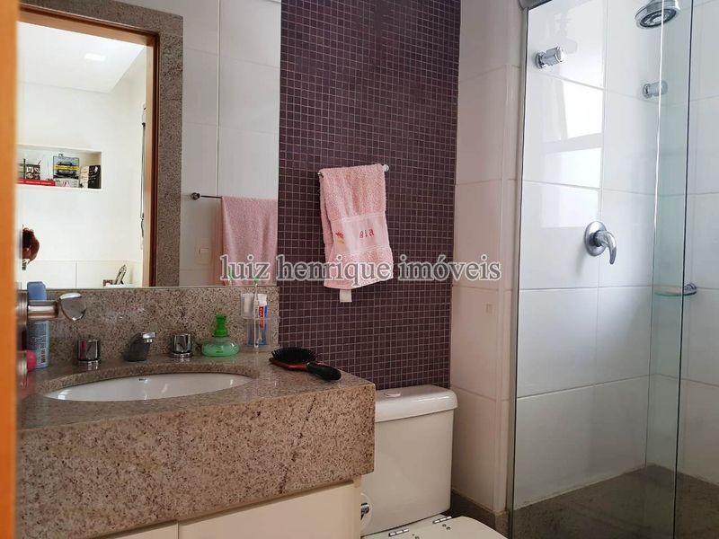 Apartamento Serra,Belo Horizonte,MG À Venda,4 Quartos,170m² - A4-237 - 24