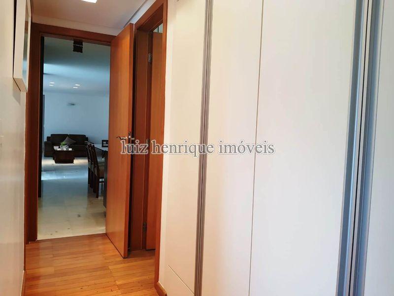 Apartamento Serra,Belo Horizonte,MG À Venda,4 Quartos,170m² - A4-237 - 10