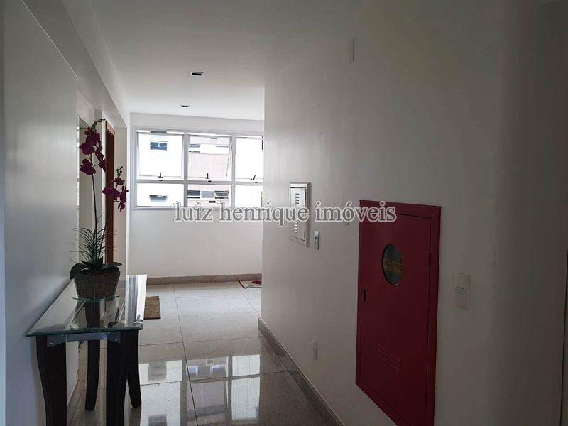 Apartamento Serra,Belo Horizonte,MG À Venda,4 Quartos,170m² - A4-237 - 28