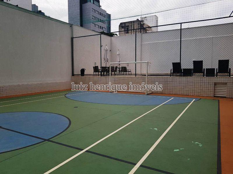 Apartamento Serra,Belo Horizonte,MG À Venda,4 Quartos,170m² - A4-237 - 40