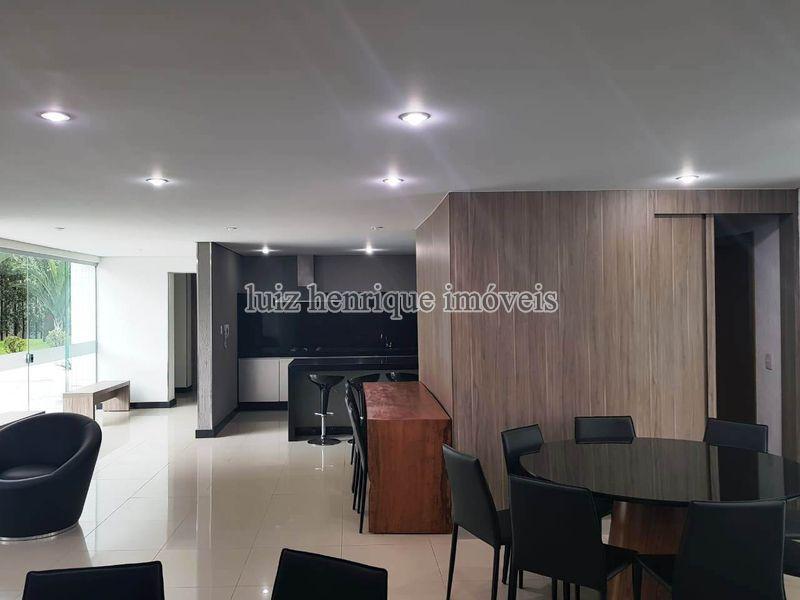 Apartamento Serra,Belo Horizonte,MG À Venda,4 Quartos,170m² - A4-237 - 32