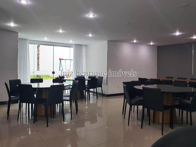 Apartamento Serra,Belo Horizonte,MG À Venda,4 Quartos,170m² - A4-237 - 31