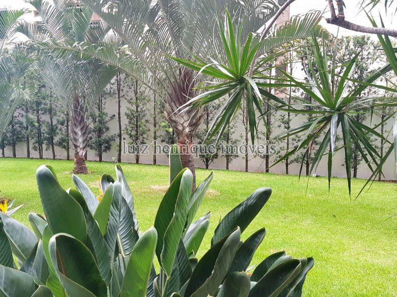 Apartamento Serra,Belo Horizonte,MG À Venda,4 Quartos,170m² - A4-237 - 43