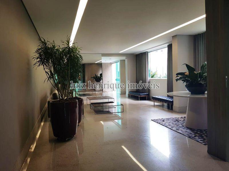 Apartamento Serra,Belo Horizonte,MG À Venda,4 Quartos,170m² - A4-237 - 29
