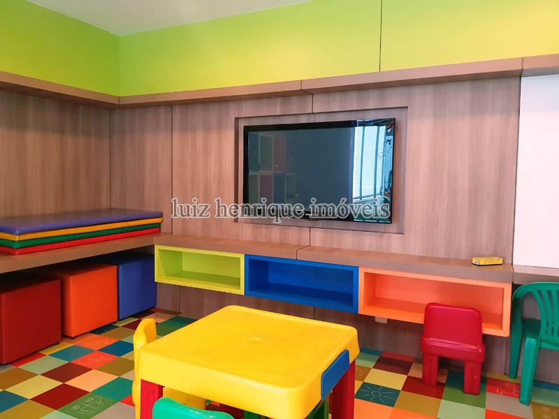 Apartamento Serra,Belo Horizonte,MG À Venda,4 Quartos,170m² - A4-237 - 38