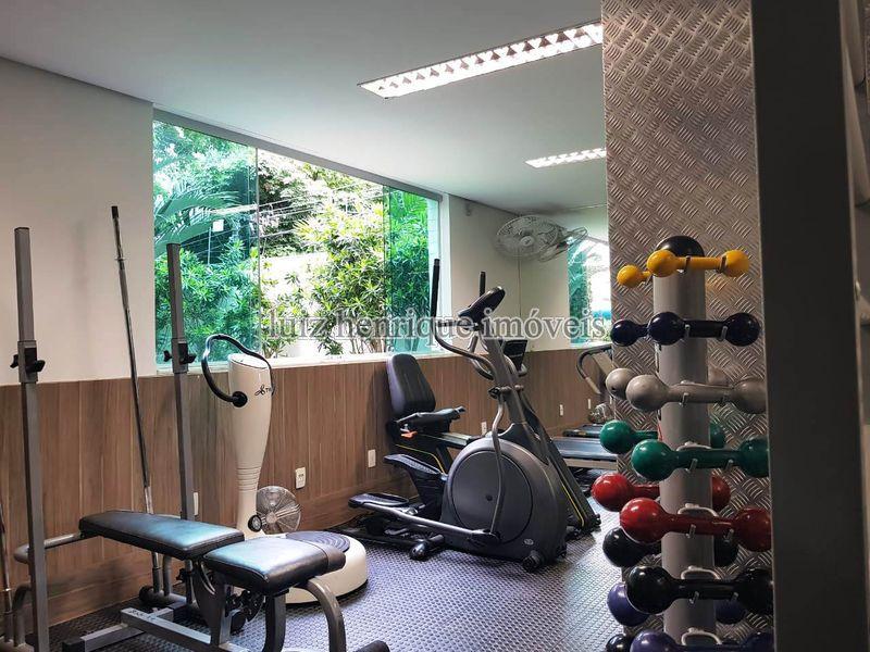 Apartamento Serra,Belo Horizonte,MG À Venda,4 Quartos,170m² - A4-237 - 33