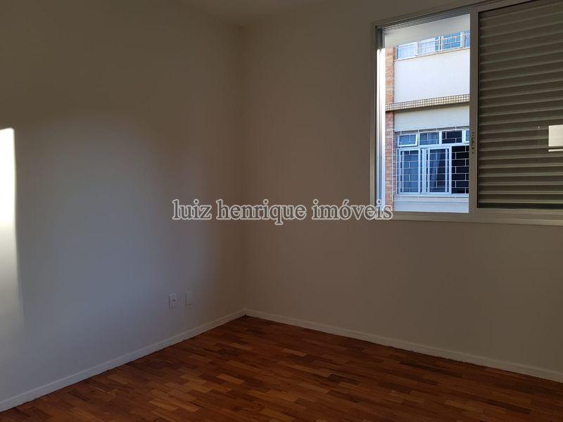 Apartamento Anchieta,Belo Horizonte,MG À Venda,3 Quartos,100m² - A3-152 - 10