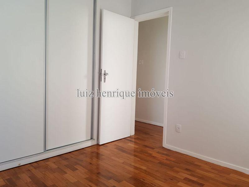 Apartamento Anchieta,Belo Horizonte,MG À Venda,3 Quartos,100m² - A3-152 - 7