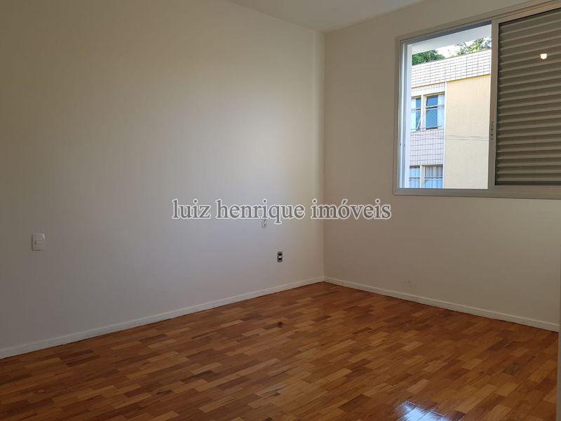Apartamento Anchieta,Belo Horizonte,MG À Venda,3 Quartos,100m² - A3-152 - 6