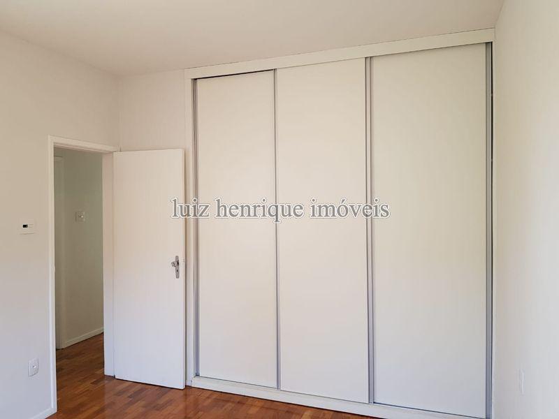 Apartamento Anchieta,Belo Horizonte,MG À Venda,3 Quartos,100m² - A3-152 - 12