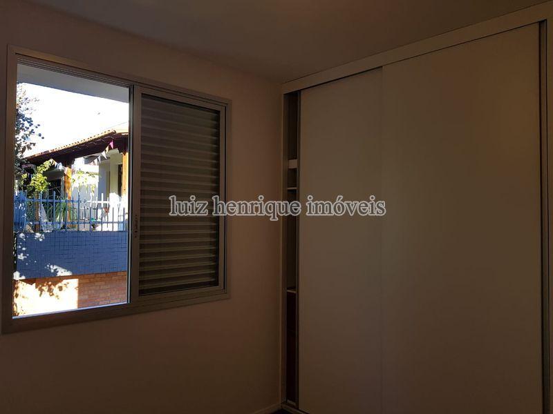 Apartamento Anchieta,Belo Horizonte,MG À Venda,3 Quartos,100m² - A3-152 - 14