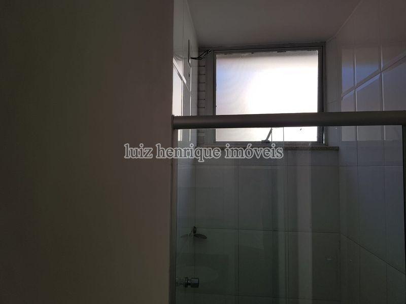 Apartamento Anchieta,Belo Horizonte,MG À Venda,3 Quartos,100m² - A3-152 - 17