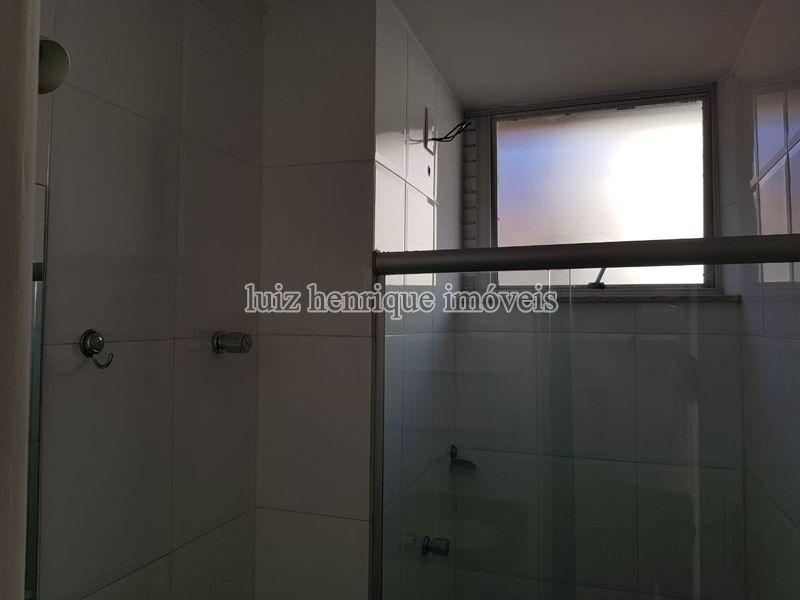 Apartamento Anchieta,Belo Horizonte,MG À Venda,3 Quartos,100m² - A3-152 - 9