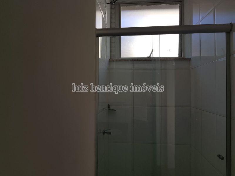 Apartamento Anchieta,Belo Horizonte,MG À Venda,3 Quartos,100m² - A3-152 - 18