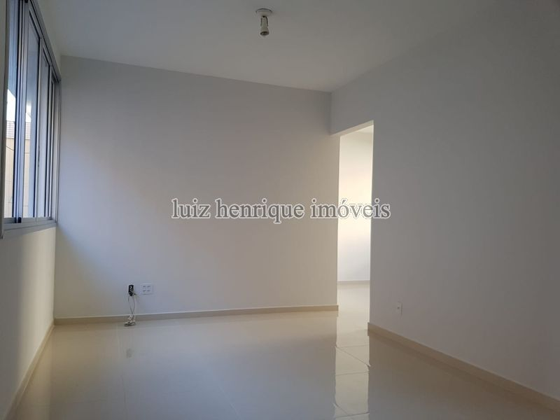 Apartamento Anchieta,Belo Horizonte,MG À Venda,3 Quartos,100m² - A3-152 - 1