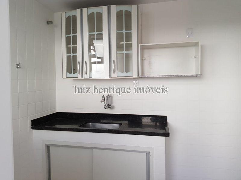 Apartamento Anchieta,Belo Horizonte,MG À Venda,3 Quartos,100m² - A3-152 - 4