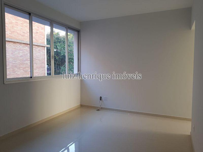 Apartamento Anchieta,Belo Horizonte,MG À Venda,3 Quartos,100m² - A3-152 - 3
