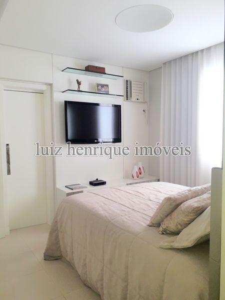 Apartamento À VENDA, Serra, Belo Horizonte, MG. - A3-154 - 25