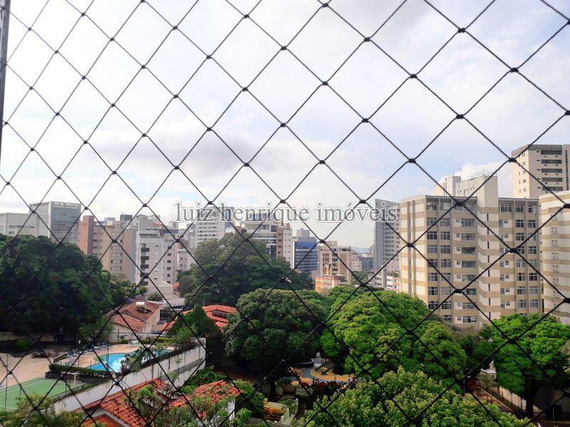 Apartamento À VENDA, Serra, Belo Horizonte, MG. - A3-154 - 46
