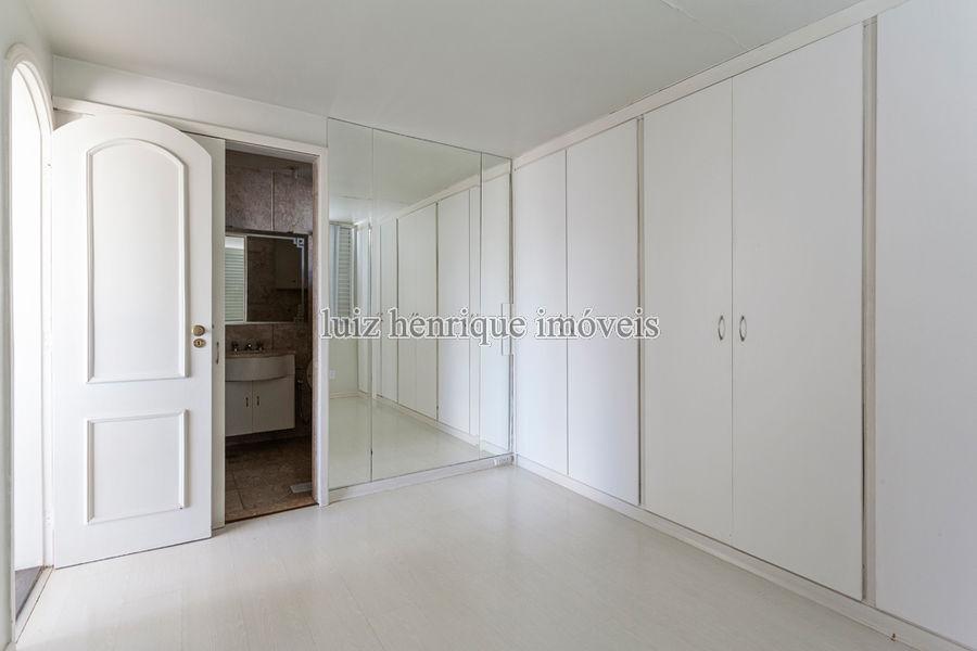 Cobertura À Venda,3 Quartos,298m² - C3-44 - 42