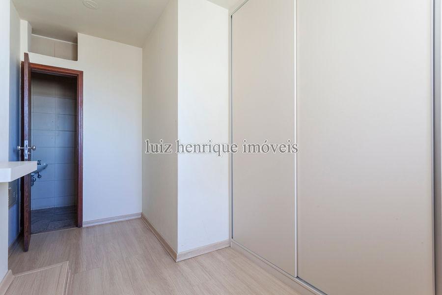 Cobertura À Venda,3 Quartos,298m² - C3-44 - 45