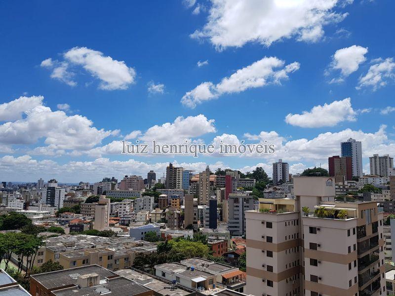 Apartamento Cruzeiro,Belo Horizonte,MG À Venda,4 Quartos,218m² - A4-234 - 4