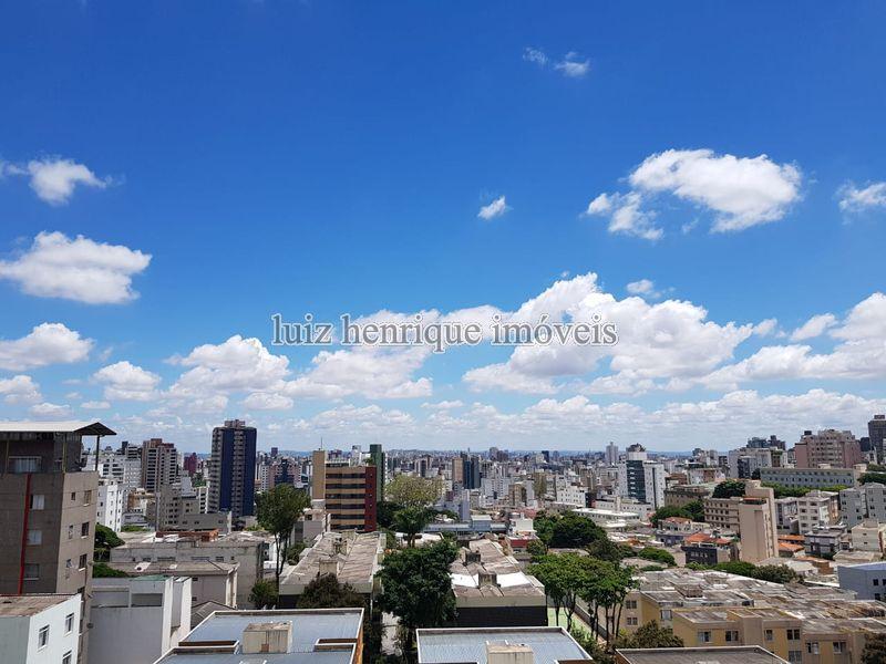 Apartamento Cruzeiro,Belo Horizonte,MG À Venda,4 Quartos,218m² - A4-234 - 6