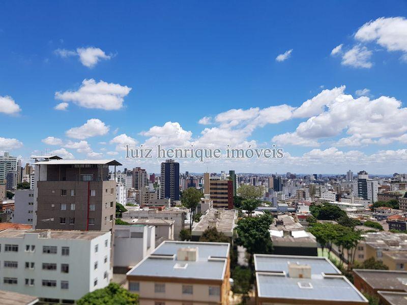 Apartamento Cruzeiro,Belo Horizonte,MG À Venda,4 Quartos,218m² - A4-234 - 21