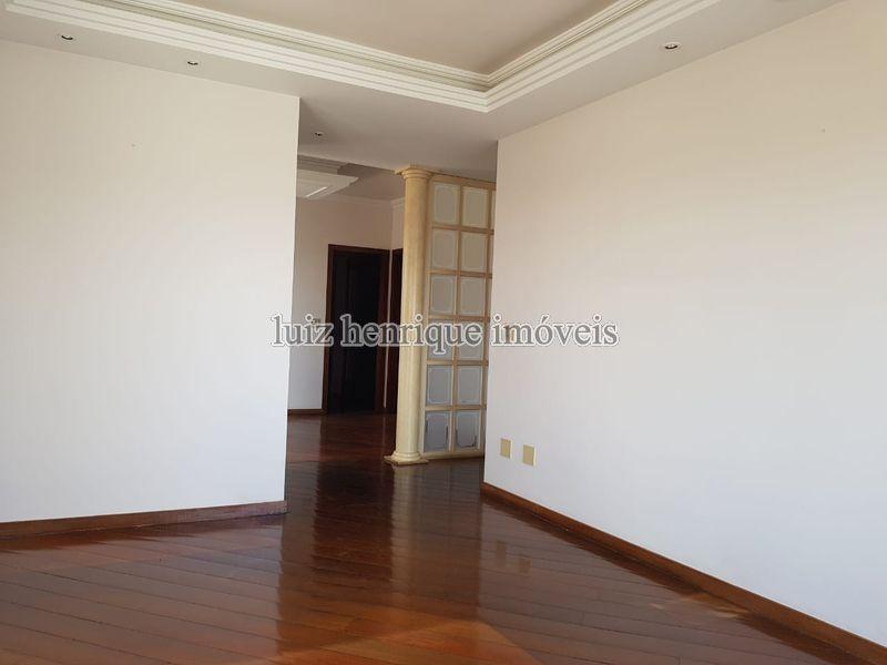 Apartamento Cruzeiro,Belo Horizonte,MG À Venda,4 Quartos,218m² - A4-234 - 5