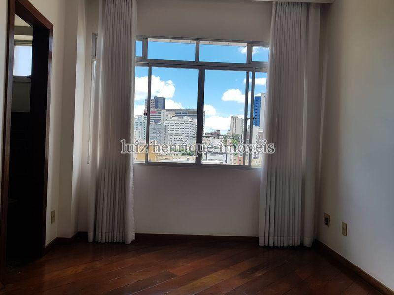 Apartamento Cruzeiro,Belo Horizonte,MG À Venda,4 Quartos,218m² - A4-234 - 8