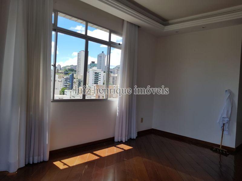 Apartamento Cruzeiro,Belo Horizonte,MG À Venda,4 Quartos,218m² - A4-234 - 9