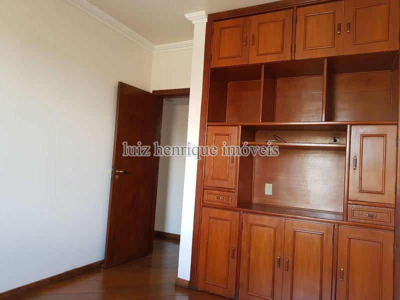 Apartamento Cruzeiro,Belo Horizonte,MG À Venda,4 Quartos,218m² - A4-234 - 12