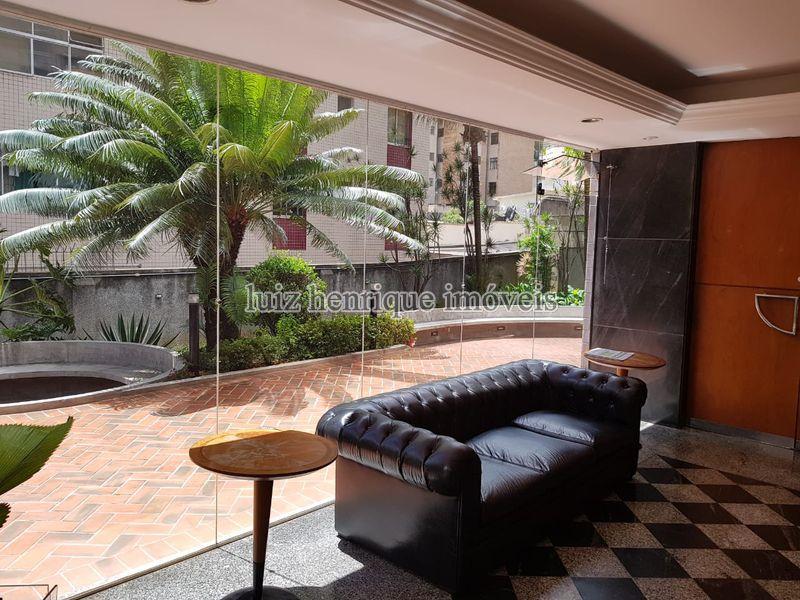 Apartamento Cruzeiro,Belo Horizonte,MG À Venda,4 Quartos,218m² - A4-234 - 24
