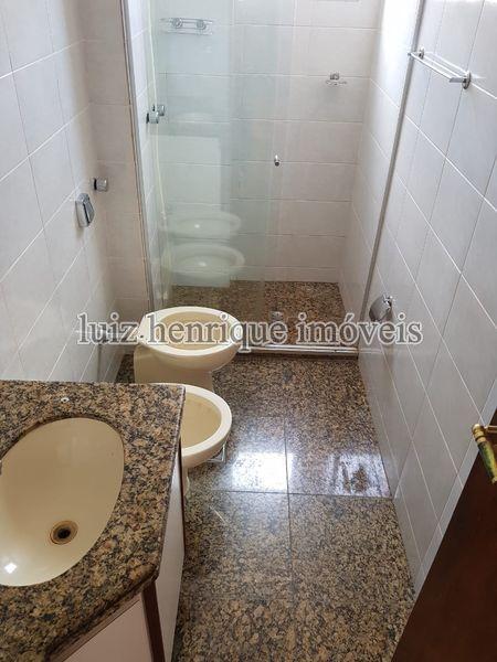 Apartamento Cruzeiro,Belo Horizonte,MG À Venda,4 Quartos,218m² - A4-234 - 18