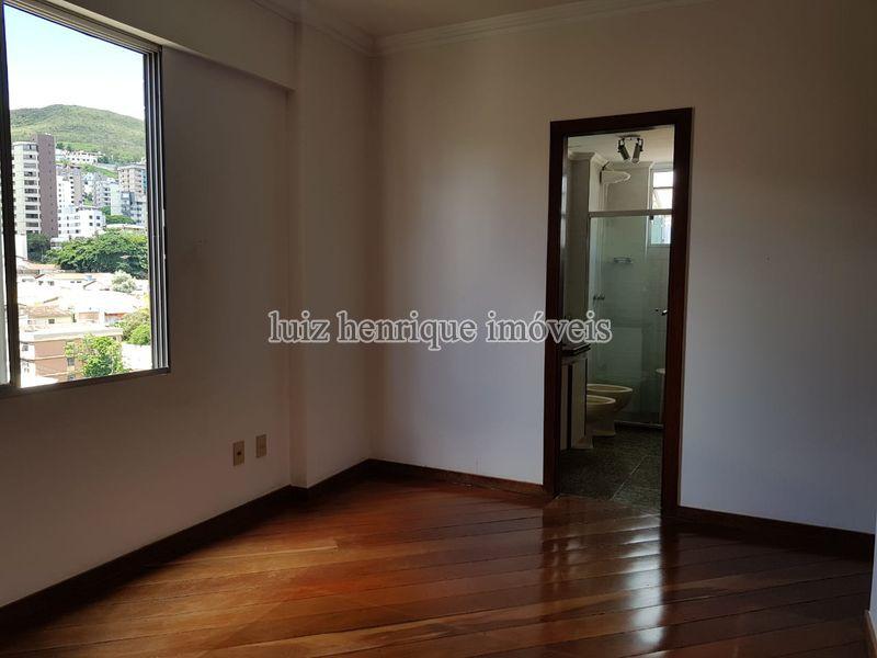 Apartamento Cruzeiro,Belo Horizonte,MG À Venda,4 Quartos,218m² - A4-234 - 13