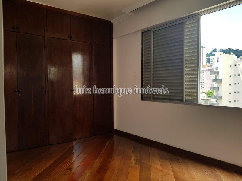 Apartamento Cruzeiro,Belo Horizonte,MG À Venda,4 Quartos,218m² - A4-234 - 17