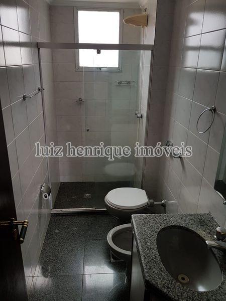Apartamento Cruzeiro,Belo Horizonte,MG À Venda,4 Quartos,218m² - A4-234 - 15