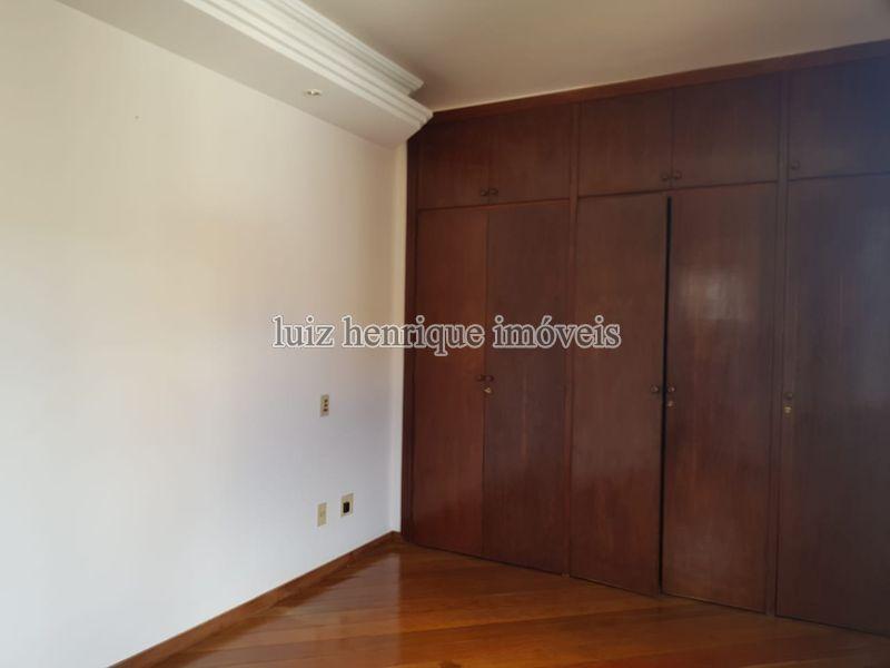 Apartamento Cruzeiro,Belo Horizonte,MG À Venda,4 Quartos,218m² - A4-234 - 14