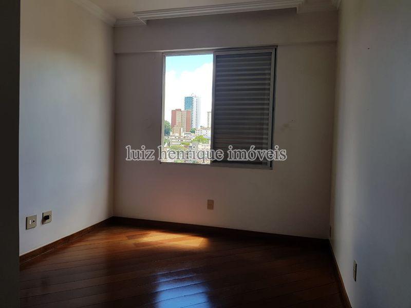 Apartamento Cruzeiro,Belo Horizonte,MG À Venda,4 Quartos,218m² - A4-234 - 16