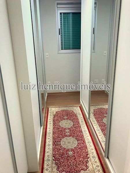 Apartamento À Venda,2 Quartos - A2-58 - 18