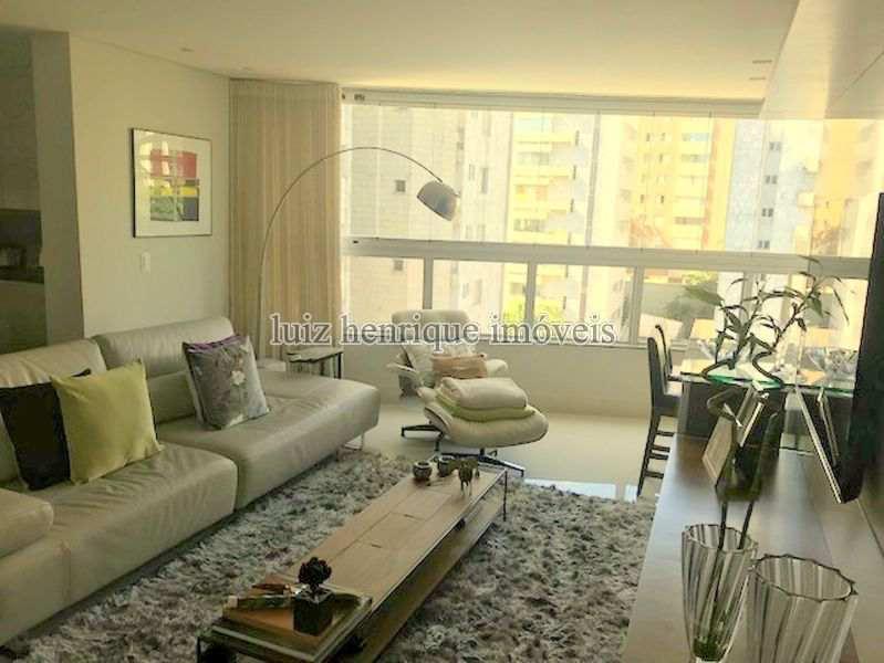 Apartamento À Venda,2 Quartos - A2-58 - 6