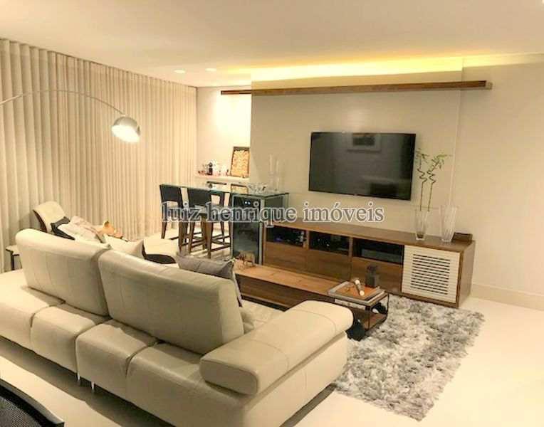 Apartamento À Venda,2 Quartos - A2-58 - 3