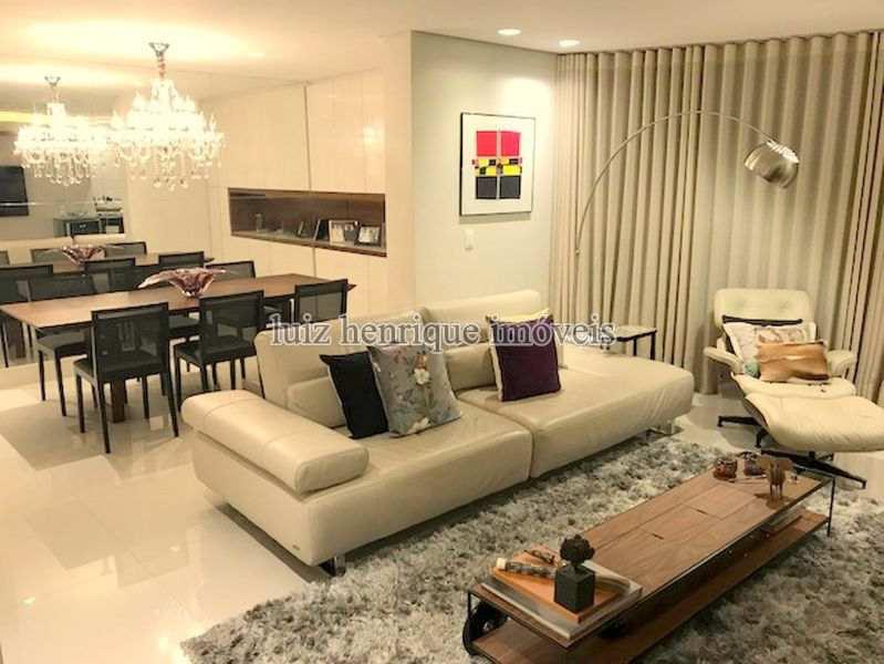 Apartamento À Venda,2 Quartos - A2-58 - 1