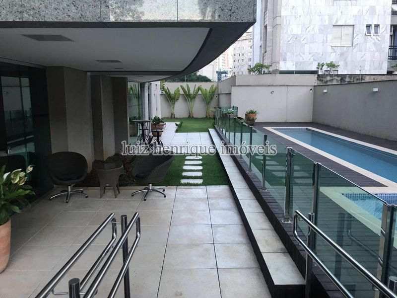 Apartamento À Venda,2 Quartos - A2-58 - 30