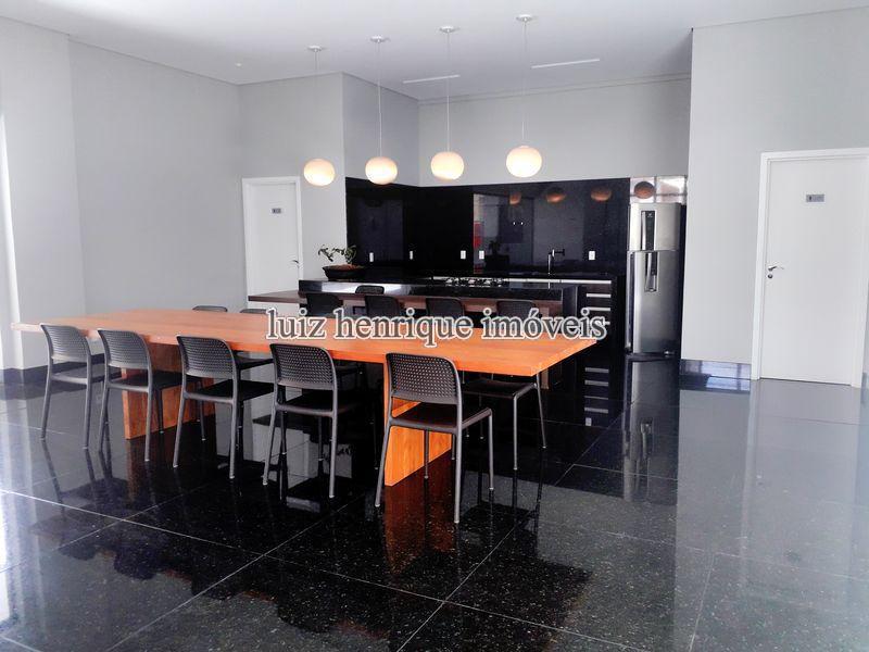 Apartamento Sion,Belo Horizonte,MG À Venda,4 Quartos,190m² - A4-225 - 42