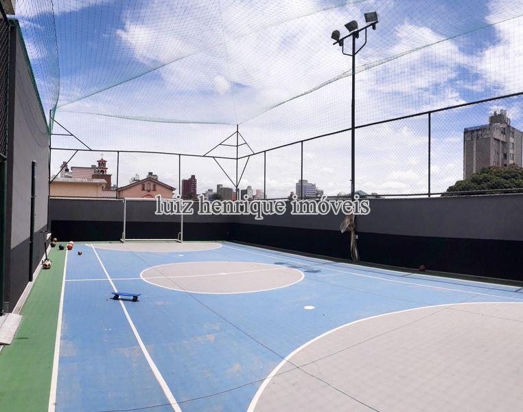 Apartamento Sion,Belo Horizonte,MG À Venda,4 Quartos,190m² - A4-225 - 51