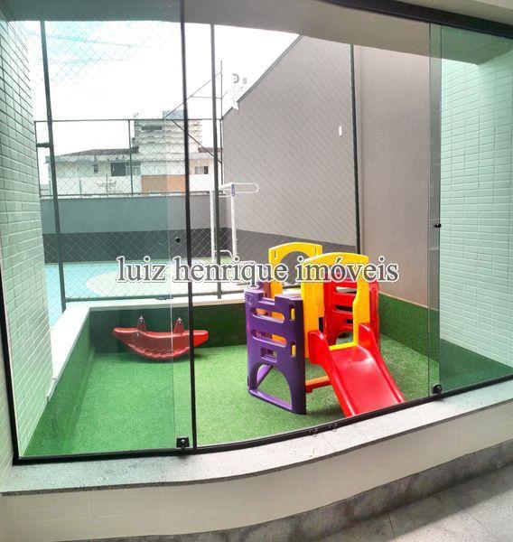 Apartamento Sion,Belo Horizonte,MG À Venda,4 Quartos,190m² - A4-225 - 52