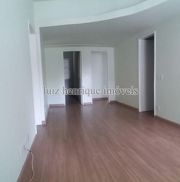 Apartamento Lourdes,sul,Belo Horizonte,MG À Venda,3 Quartos,160m² - A159 - 5